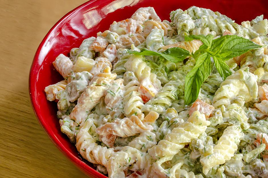 makarna-salatasi-yemekcom