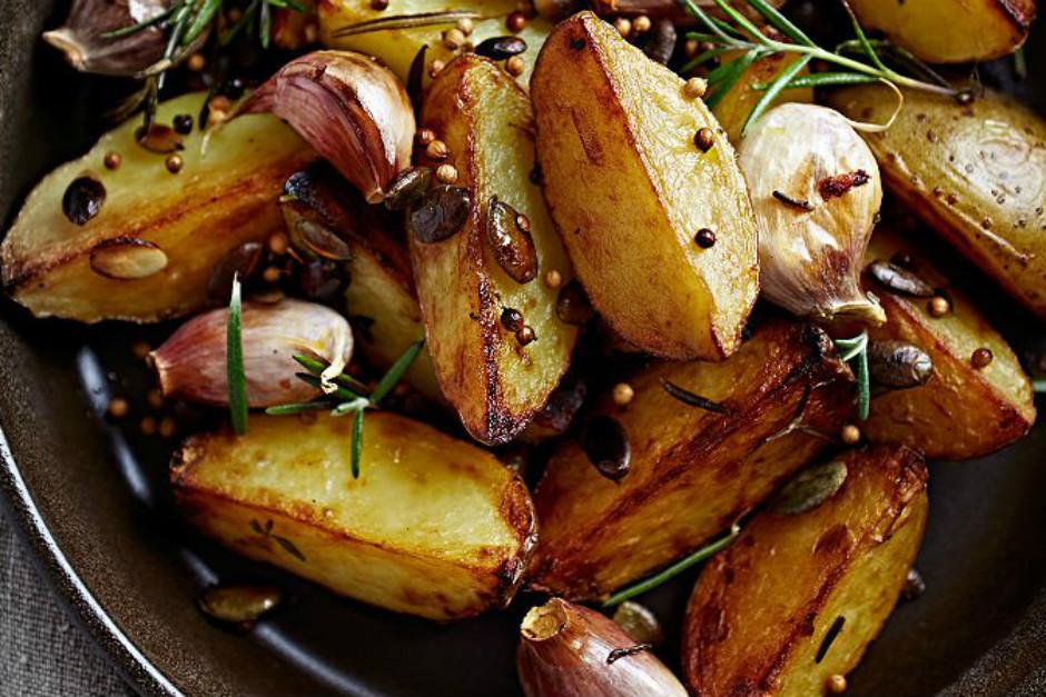 otlu-firin-patates-tarifi-one-cikan