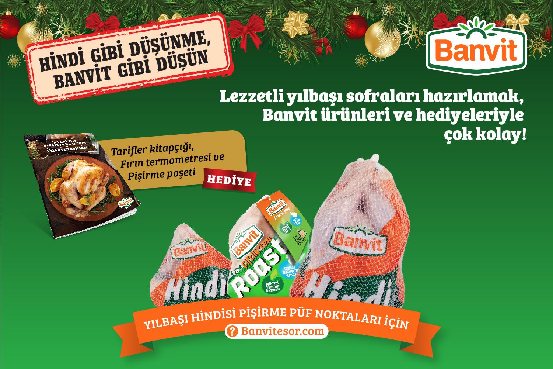 yilbasi-kampanyasi-banvit-2019