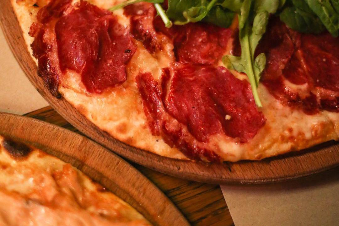 pizza-mekan-yeni