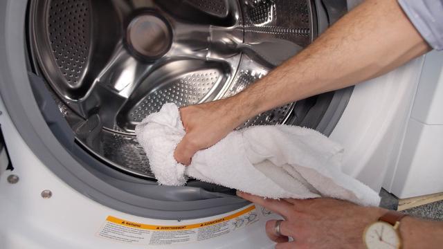 camasir-makine-temizlik