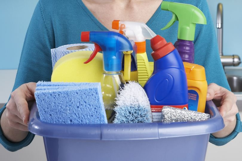 temizlik-karistirma