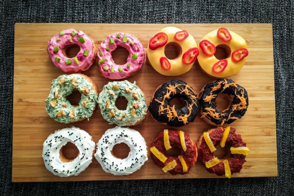 donut-pisi-tanitim-demo