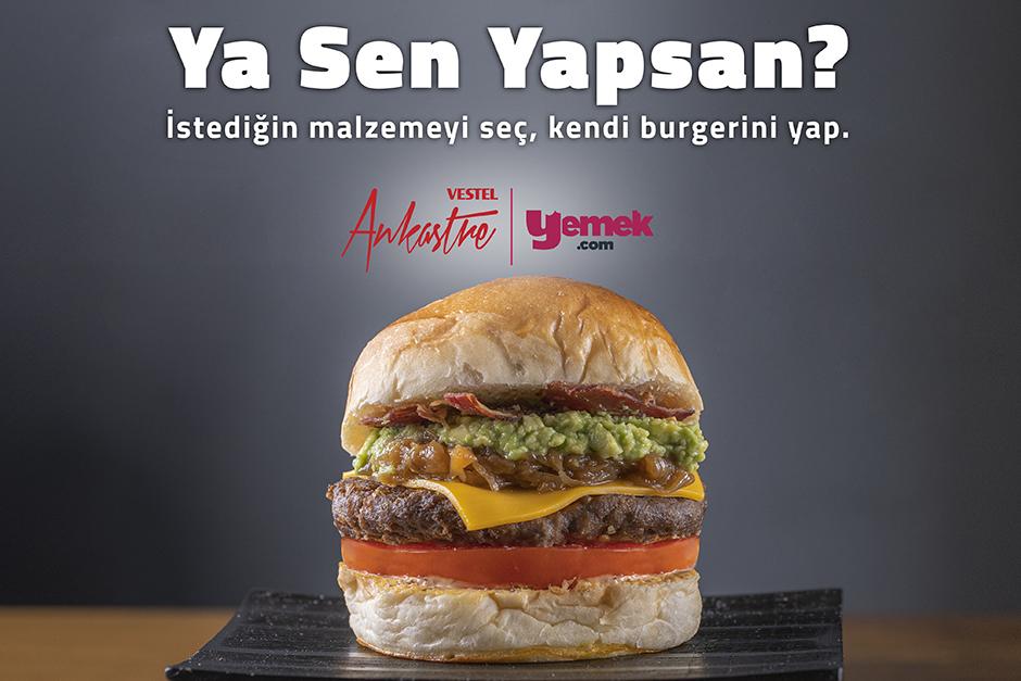 ya-sen-yapsan-burger-son