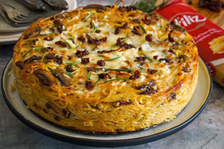 spagetti-kek